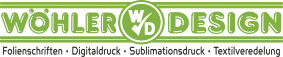 Wöhler Design