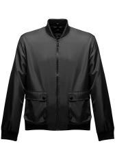 Castlefield Jacket