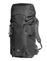 Trekking Backpack Mountain