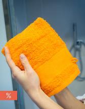 Economy Wash Glove