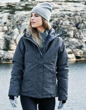 Ladies Sumit Jacket