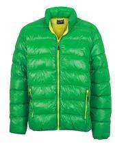 Men´s Winter Down Jacket