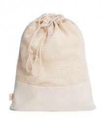 Reusable Produce Bag Organic