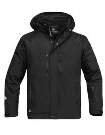 Women`s Ranger 3-in-1 System Jacket
