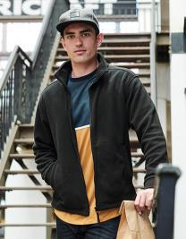 Thor 350 Fleece Jacket